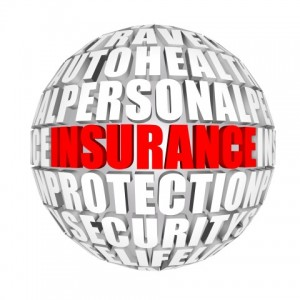 temporary staffing insurance