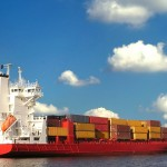 Temperature Concerns and Marine Freight Insurance