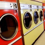 Concerns Related to Coin-Operated Laundromat Insurance