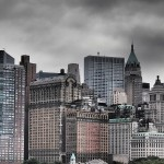 The Value of Securing New York Surety Bonds