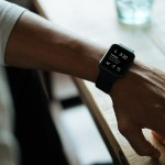 Wearable Tech Could Cause Cyber Liability