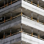 Owners, Contractors, and Construction Projects Wrap Up Policies