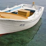 Coverage Lines and Boat Repairer Insurance Brokers