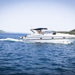 boat insurance in California