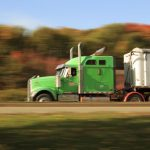 short-haul trucking insurance programs