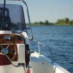 Newport beach boat insurance