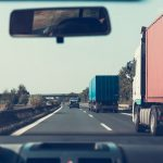 interstate trucking cargo insurance programs